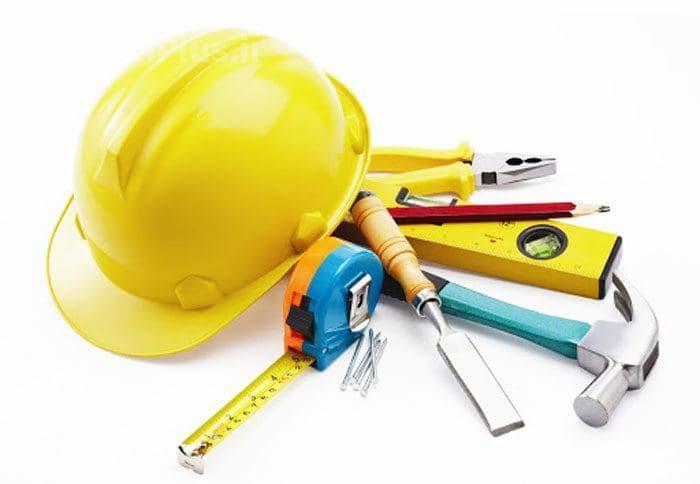 دفتر فنی مهندسی تاسیسات مکانیکی ساختمان در قزوین
